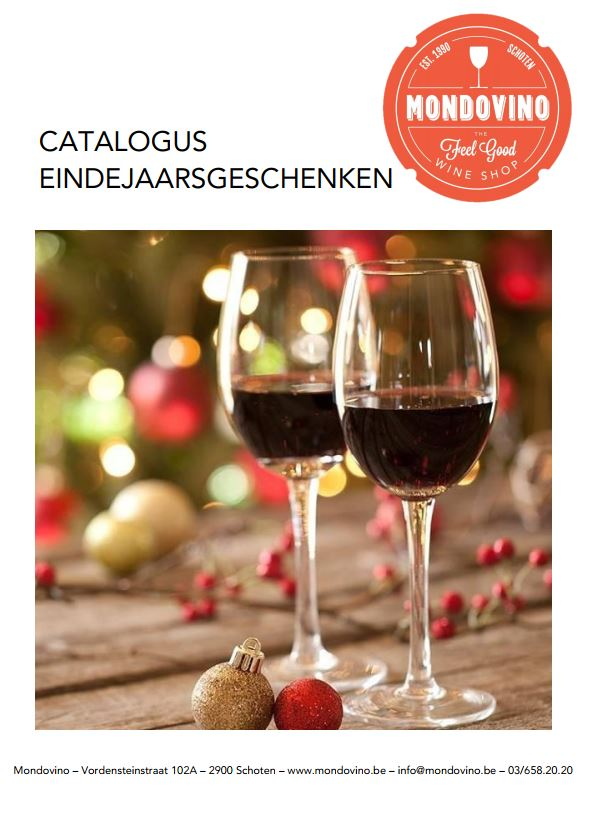 Download catalogus relatiegeschenken