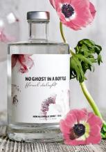 No Ghost in a Bottle - Floral Delight 0%